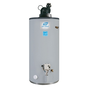 The 10 Best Water Heaters In 2019 In Quebec Shop For Your
