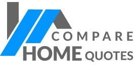 Compare Home Quotes
