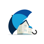 All State Home Insurance offers a variety of packages for home insurance needs.