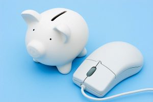 Save money from your home internet package and mobile phone by comparing multiple quotes