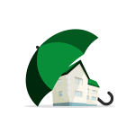 Desjardins Insurance offers personalized solutions to owners, co-owners, and tenants.