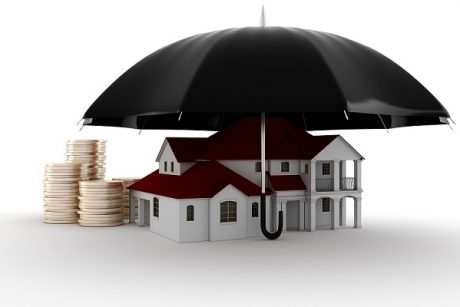 Get protection for your home and your finances with good home insurance