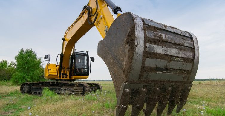 Compare prices for a professional excavation to ensure a good job at a reasonable price.