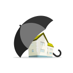 You can find the right type of home insurance for your property with Promutuel Insurance