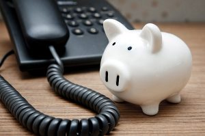 You can get useful tips for reducing the cost of your internet and mobile package