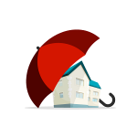 Intact home insurance offers affordable solutions for tenants and self-employed individuals.