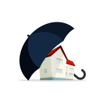 Banque National Home Insurance offers 3 levels of protection to its customers.