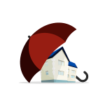 PMT Roy home insurance is a great way to protect your investment.