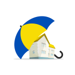 A subsidiary of the Royal Bank of Canada, this insurance company offers a multitude of home insurance products.