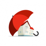 Scotialife financial for home insurance