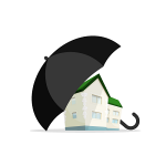 This home insurance company offers many discounts for more affordable premiums.