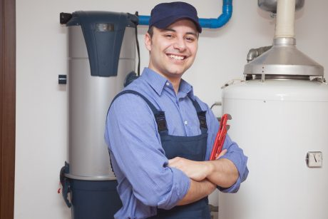 When Should You Replace Your Water Heater Life Span And