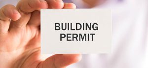 It is important to obtain the necessary building permit in Toronto to avoid expensive and troublesome delays with your home renovation or expansion.