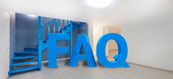 Follow the proper steps to finishing your basement renovation by speaking to basement specialists in your area.