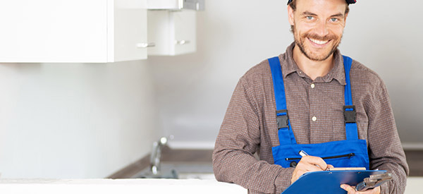 Skilled tradespersons such as electricians and plumbers are essential to your kitchen renovation to ensure total satisfaction from your project.