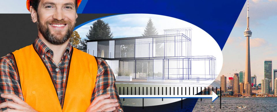 A house expansion can be as simple as adding an attached garage or adding a second floor, a patio/deck, or finishing a basement.