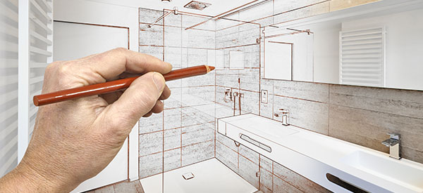 Plan a bathroom renovation that is tailored to your needs and budget with renovation specialists in Ottawa