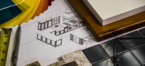 consider-these-factors-when-renovating-a-house