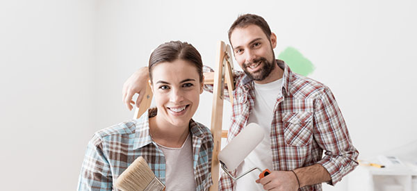 get-help-form-painters-for-your-renovations