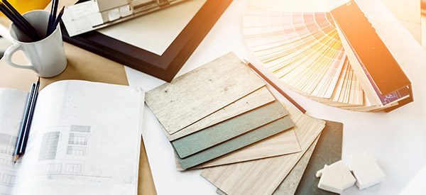There are strategies you can use to ensure a successful and efficient office renovation.