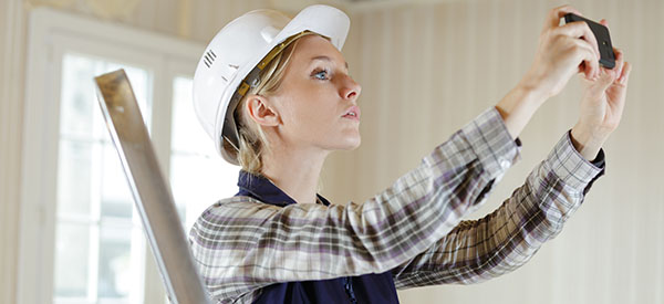 Use home renovation tips to reduce your renovation expenses and get optimum results for your project.