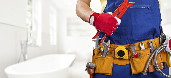 It is important to hire the right bathroom renovation contractors so you can ensure value for your money.