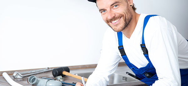 Choose the right contractor by comparing qualifications, experience, quality of the work, warranty, and insurance