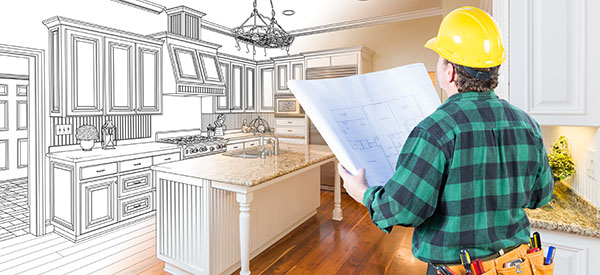 what-specialist-should-you-seek-out-for-your-renovations
