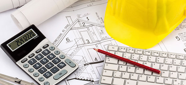 Understand how architects charge for their services in Toronto and find the right professional for your project.