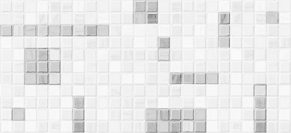 Tiles can be used to create amazing wall and floor designs for your bathroom renovation project.