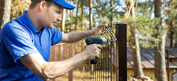 Ask the right questions from a fence contractor to choose wisely and get value for your investment.