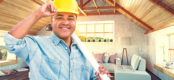 Hire reputable renovation professionals in Calgary to ensure your investment has a high return.