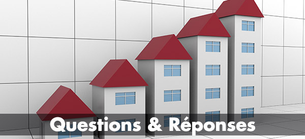 Find answers to common questions about enlarging a home in Quebec.