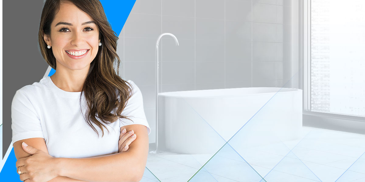 Find the best tile installers in Toronto to ensure a successful bathroom or kitchen renovation.
