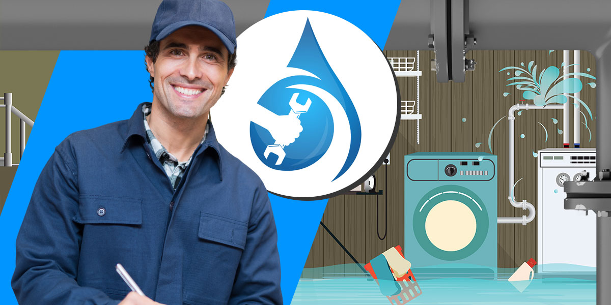 Trust a licensed plumbing expert to fix problems with sink, toilet, or drain in Calgary