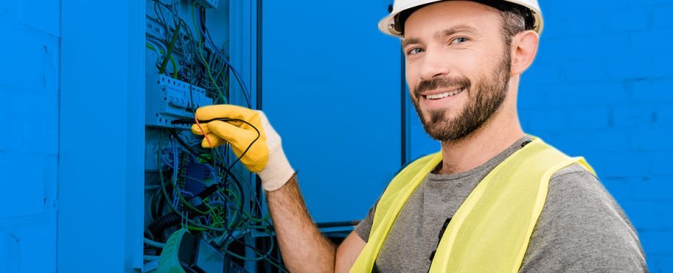 Hire a certified electrician for your electrical needs to avoid accidents or injuries. Compare quotes from reputable contractors in Toronto by filling out a short form and receive free quotes.