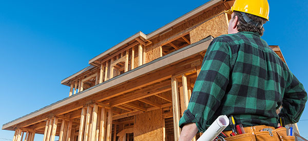 Compare the cost of house framing services among reputable contractors in Toronto