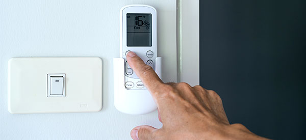 Save on high energy bills with smart tips for cooling your home.
