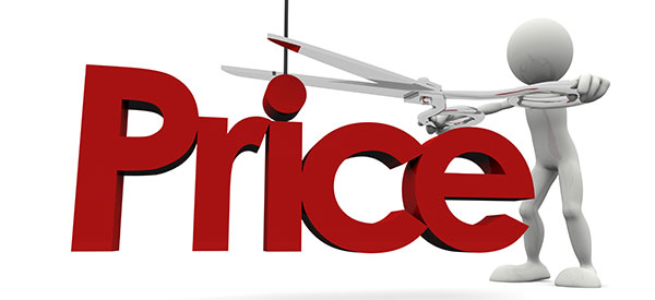 Know the factors that affect the price of your auto insurance.