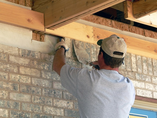Professional masons offer quality work for reasonable prices