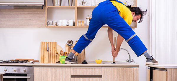 Avoid common problems that homeowners encounter during a home renovation