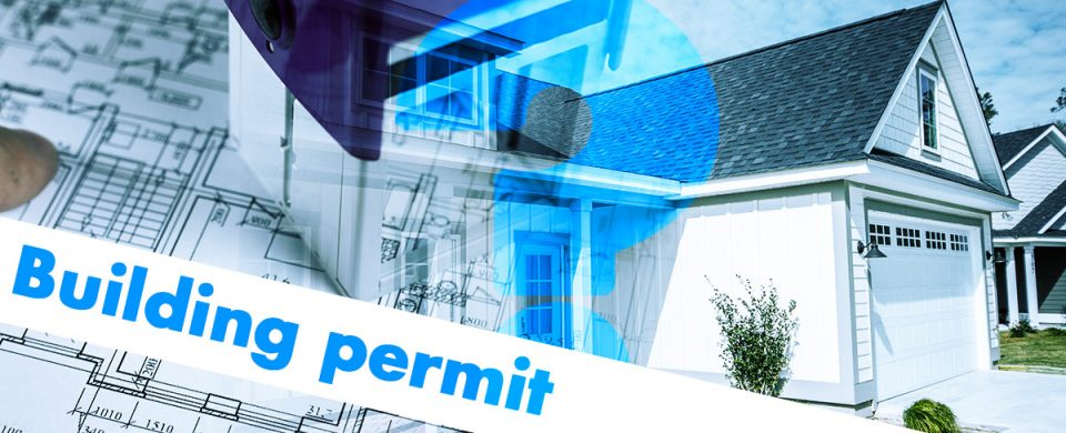 Obtain the proper building permit for your project with the help of reputable home renovation contractors.