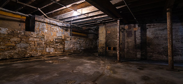 Basement renovations in Toronto| The real cost of ...