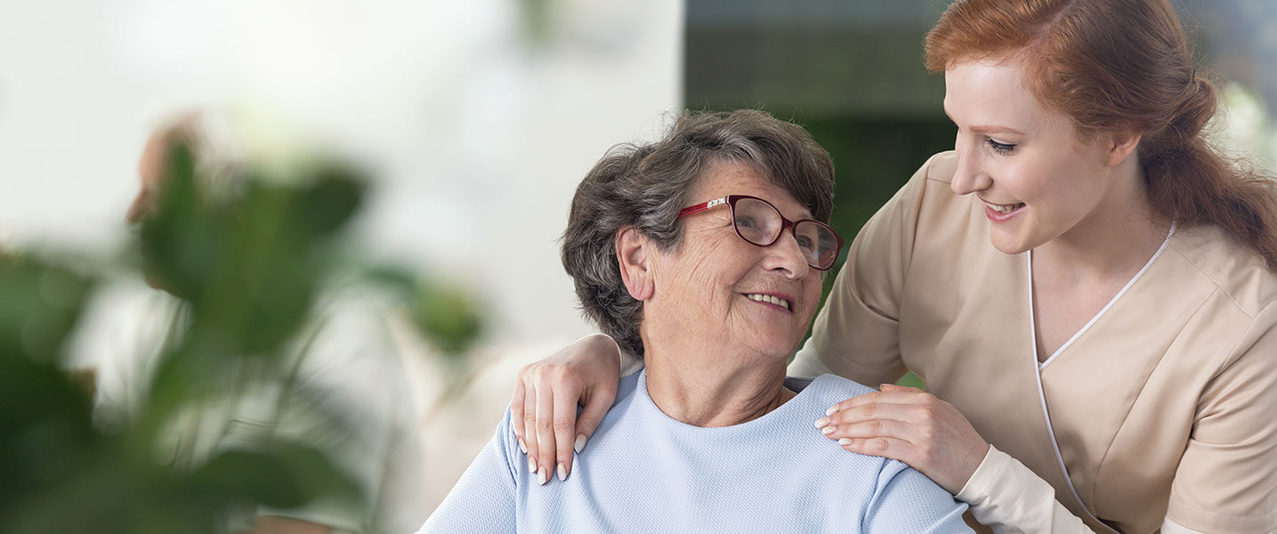 Guaranteed-emergency-support-services-for-seniors-in-Hamilton