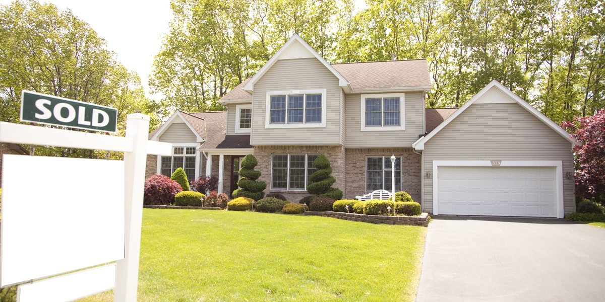 A-paved-driveway-will-beautify-and-add-value-to-your-home