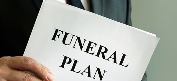 Ask-the-right-questions-before-choosing-a-pre-paid-funeral-plan