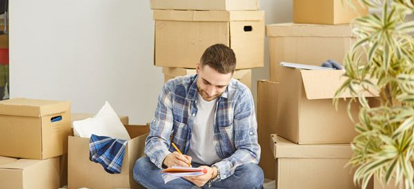 Avoid-moving-stress-with-professional-moving-services