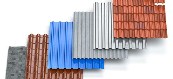 Best-roofing-materials-for-Montreal