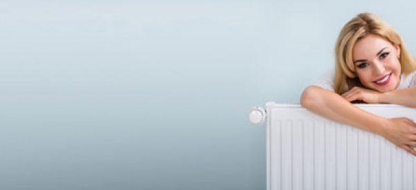 Buy the best HVAC system for heating and cooling your home.