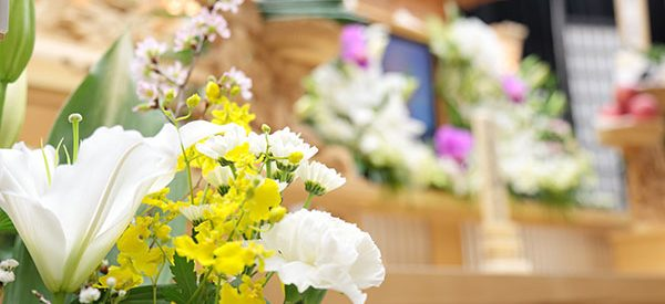 Buying-a-funeral-plan-involves-choosing-funeral-services-and-products-in-advance